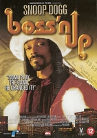 Speelfilm DVD - Boss'n Up