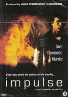 DVD Internationaal - Impulse