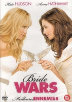 Humor DVD - Bride Wars