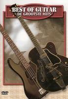 DVD Best of Guitar - De grootste Hits