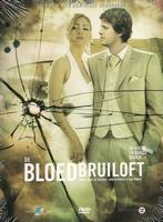 Drama DVD - De Bloedbruiloft