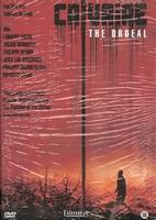 Franse film DVD - Calvaire