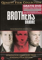Arthouse DVD - Brothers