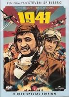 Humor DVD - 1941 (2 DVD SE)