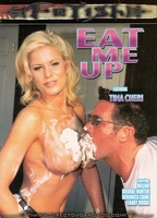 Fetish DVD - Eat Me Up