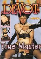 Devot Extreem SM DVD - True Master