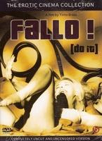 Erotiek DVD Tinto Brass - Fallo!