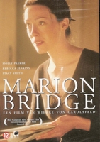 Filmhuis DVD - Marion Bridge