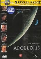 Avontuur DVD - Apollo 13