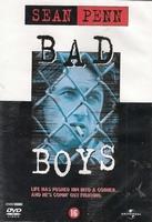 Actie DVD - Bad Boys (1983)