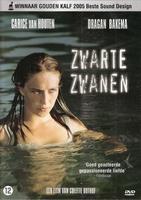 DVD Zwarte Zwanen