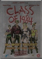 Actie DVD - Class of 1984 (SE)