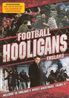 Documentaire DVD - Football Hooligans England