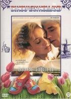 Nederlandse Film DVD - Bride Flight