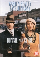 Classic DVD - Bonnie and Clyde
