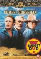 Western DVD - Comes a Horseman