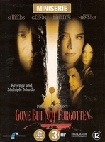 Miniserie DVD - Gone but not Forgotten (2 DVD)