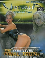 Private DVD - Virtuali - The final truth
