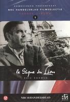 Franse film DVD - Le Signe du Lion