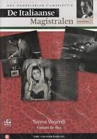 De Italiaanse Magistralen DVD - Teresa Venerdi