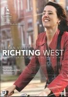 DVD Richting West