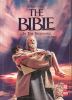 Classic DVD - The Bible