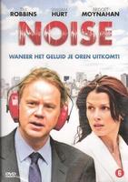 Humor DVD - Noise