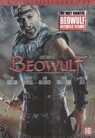 Actie DVD - Beowulf (2 DVD)