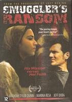 Actiefilm DVD - Smuggler's Ransom