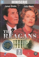 Miniserie DVD - The Reagans (2 DVD)