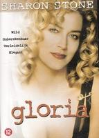 Thriller DVD - Gloria
