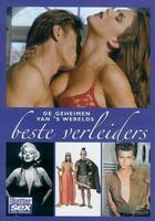 DVD Better sex - De geheimen van 's werelds beste verleiders