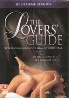 DVD Lovers Guide 6 - Wat Vrouwen Echt Willen
