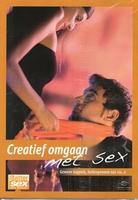 DVD Better sex - Creatief omgaan met Sex