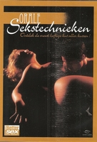 DVD Better sex - Orale Sekstechnieken