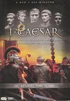 Documentaire DVD - I Caesar (2 DVD)