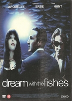 Drama DVD - Dream With The Fishes