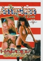 Pornofilm DVD American way - The harder the Better