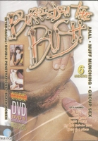 6 uurs adult DVD - Burried in the Bush
