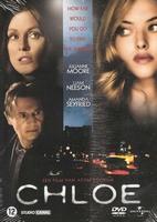 Drama DVD - Chloe