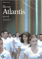 DVD Atlantis