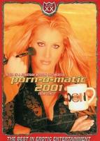 Route XX Erotiek DVD - Porn-O-Matic 2001