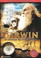 Documentaire DVD - Darwin