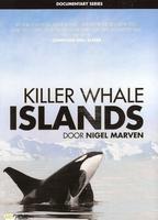 Documentaire DVD - Killer Whale Island