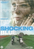 DVD Shocking Blue