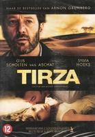 DVD Tirza