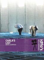 Documentaire DVD - Carla's List