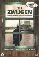 DVD Het Zwijgen