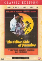 Classic DVD - The Other side of Paradise