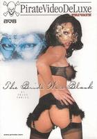 Private DVD - The Bride Wore Black